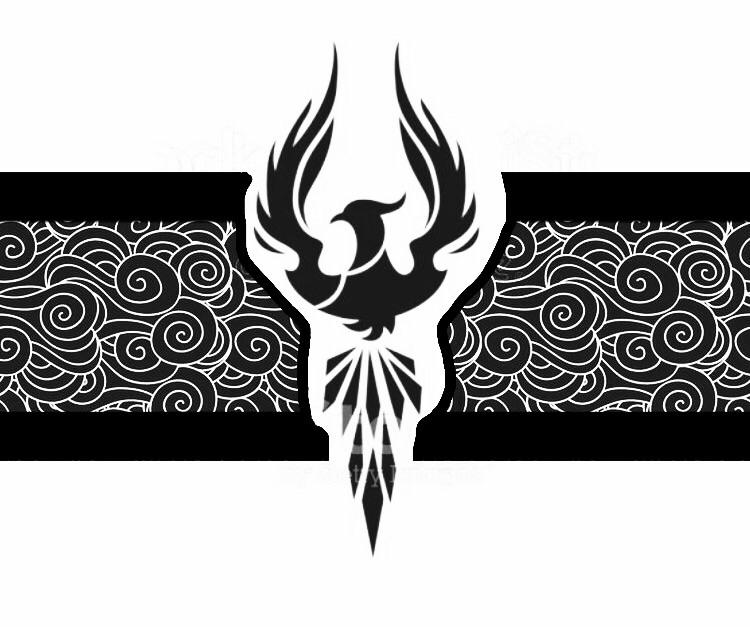 Came up with this arm band design. It's rough but you probably get the idea, i just want some feedback on it before I actually go through with it