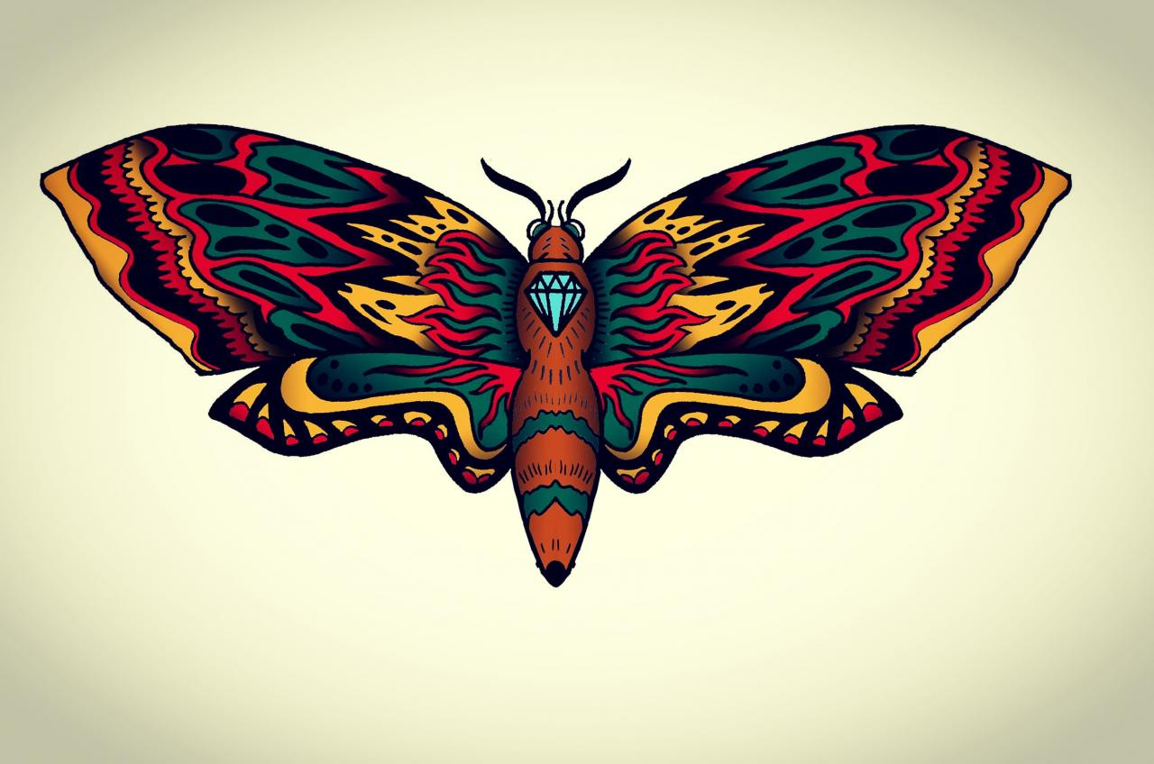 """""""Come come my lady. You're my butterfly, sugar baby..."""" Man, hate that song..."""