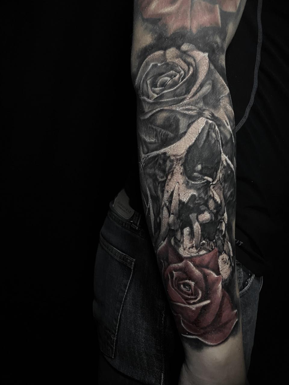 @Jorgelopez.ink