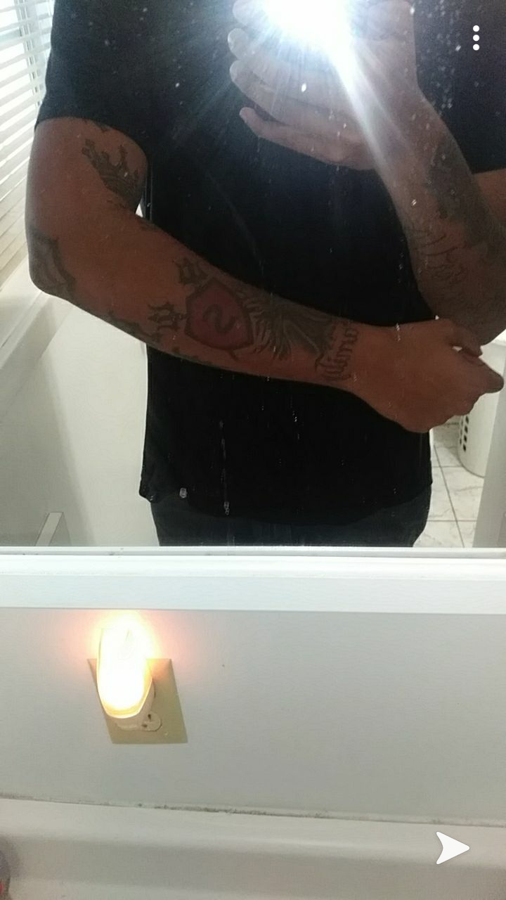 Looking for suggestions on a filler piece, can I get some help?
