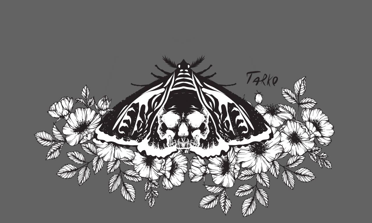 I posted here a while ago and it was successful to me. I got a few commission and i would love to design more tattoos for others.