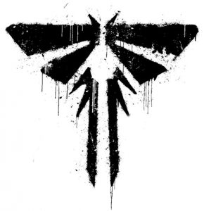 Looking for Ideas to make a TLOU tattoo design. Help!