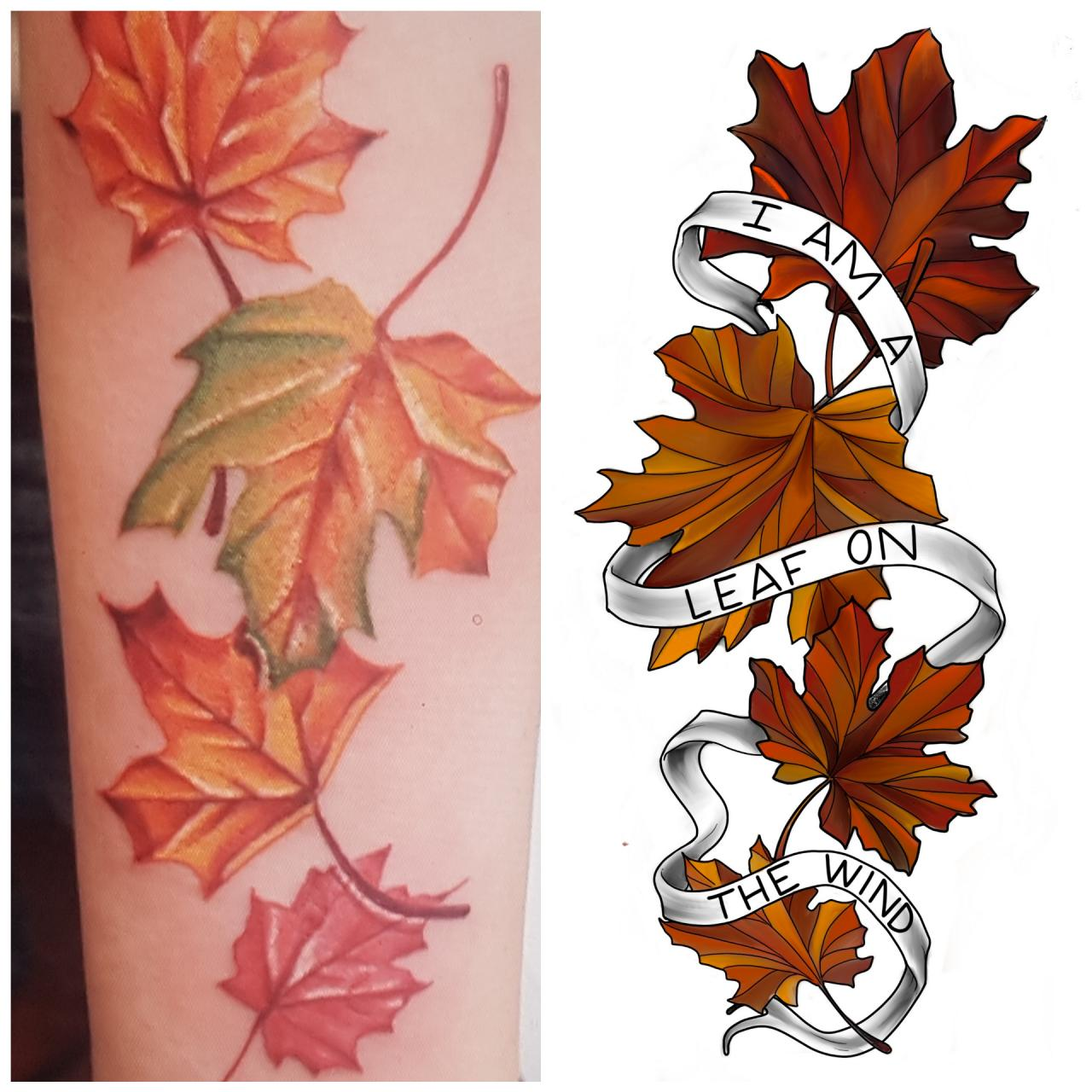 I'm getting my forearm tattoo done tomorrow. Wondering if what I want to ask is a faux pas that will piss her off. Full situation in comments.