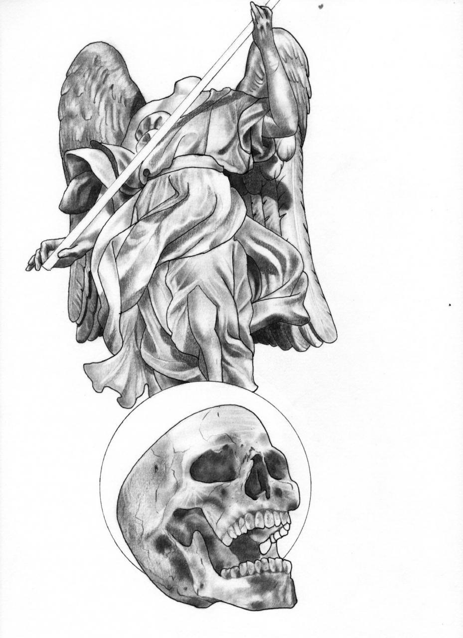 follow me on Instagram @saaicer for more original designs and art